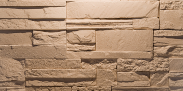 3d Wall Twitter Covers