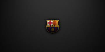 Fc Barcellona Twitter Covers