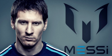 Messi Twitter Covers